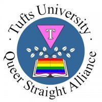 Tufts QSA